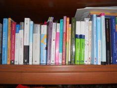 Come fare per vendere i #libri #usati