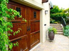 Spanish design on pinterest spanish design spanish and for Haven home and garden design