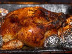 cook, chines roast, chicken recipes, roast chicken, food, sauc, roasts, roasted chicken, chinese style