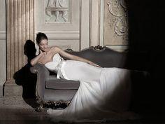abito sposa da il giardino delle spose