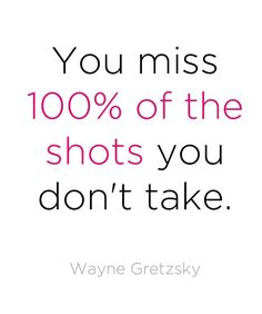 take a risk quotes, school quotes, parenting quotes, basketball mom quotes, basketball quotes