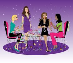 lia sophia party on March 13 at my home.  Will be fun checking out the Spring/Summer 2013 catalog and jewelry pieces!