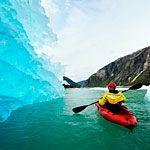 Beginner's guide to Alaska