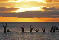 Sex, Drugs, and Wisconsin State Nude Beach - Cosmopolitan