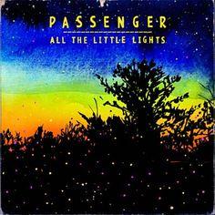 Trovato Let Her Go di Passenger con Shazam, ascolta: http://www.shazam.com/discover/track/61496627