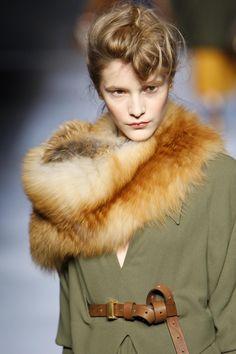 fur fur, faux fur, aw style, fashion, fur collar