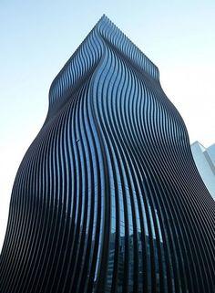 GT Tower East, Seoul