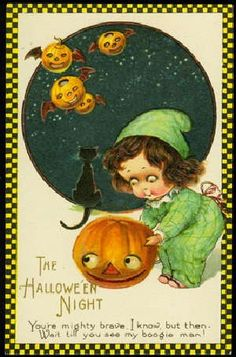 Google Image Result for http://www.antiquetrader.com/wp-content/uploads/PC-0213-winsch-halloween-5.jpg