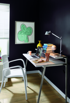 Our New Modern Desk Handcrafted In Wisconsin The Simple Design