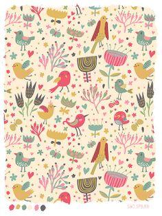 Julia Grigorieva Wallpaper