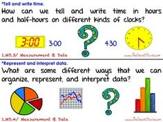 """ESSENTIAL QUESTIONS"" Posters for Common Core.... for pre-K through 3rd grades!!  These 'made-to-match' posters were created, BY POPULAR DEMAND, to coordinate with the Common Core STANDARDS Poster Sets previously released!!  (I plan to have these completed for all of the grade levels listed above by early this week!!)  ""Follow Us"" if you would like to receive notification of our ""Free Download Windows"" of initial postings and other surprises!!"