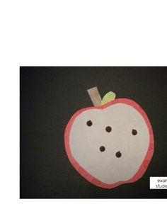 apple glyphs