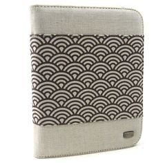 Nook Simple Touch case