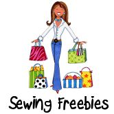 Free Sewing Patterns - tons of patterns for everything! #sewing