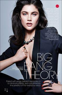 supermodelsnl industri, industri news, fashion editorials, anna speckhart