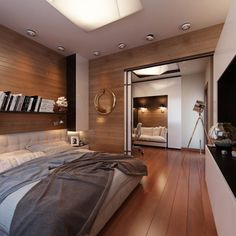 Guy bedroom3