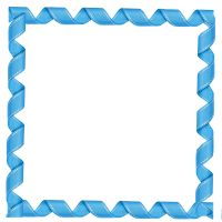 Free Digital Scrapbook Elements: FRAMES DIRECTORY PAGE 1