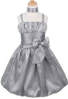 http://flowergirlprincess.com/product_info.php/cc1010-silver-bubble-flower-girl-dress-p-994