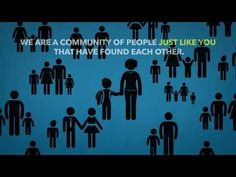 Video: You Are Not Alone | Videos | Resources