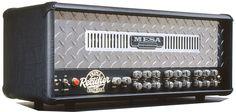 Mesa Boogie Triple Rectifier
