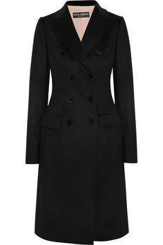 gabbana, style, cloth, dolc amp, black felt