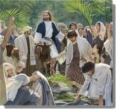 imagenes de jesucristo lemon - Buscar con Google