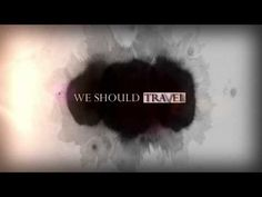 WE SHOULD TRAVEL Commercial