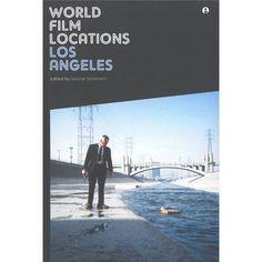 World Film Locations: Los Angeles