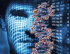 The Era Of Genetically-Altered Humans Could Begin This Year - Trunews