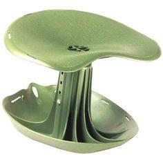 Garden Rocker Seat by Vertex, http://www.amazon.com/gp/product/B0002P12FA/ref=cm_sw_r_pi_alp_.YGrqb0N0W5H5