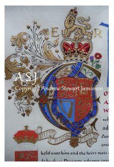 ... designer andrew stewart jamieson more english artists british artists