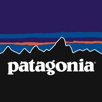 Patagonia offers free holiday shipping on all orders