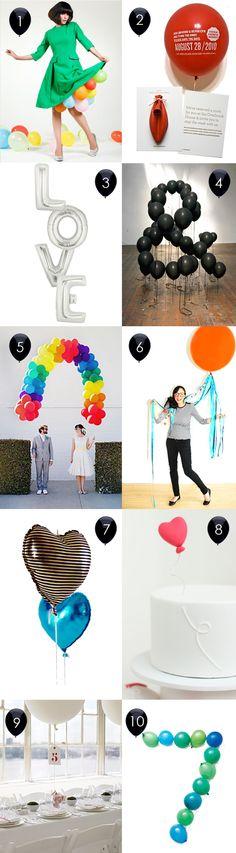 balloon ideas balloonsfast.com