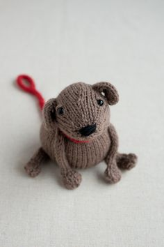 ben & buddy by susan b. anderson / quince & co chickadee