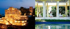 himalaya india, favorit place, bucket list, hot hotel, himalaya himalaya