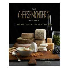Terrain The Cheesemongers Kitchen  #shopterrain