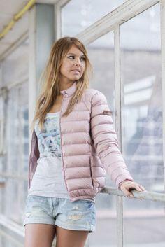 shop here >>  http://www.moscowwebshop.com/nl/women/womens-jackets