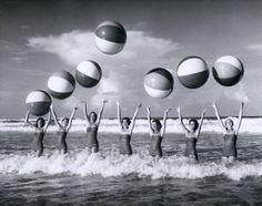 Old vintage photos on pinterest 110 pins for Premier bathrooms daytona beach fl