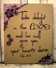 scripture art «