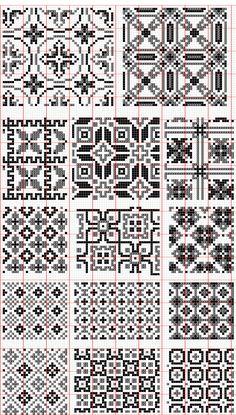Hungarian.122-135-2.png (1348×2376)