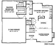 Best New Master Bedroom Addition On Pinterest Master Bedroom 400 x 300