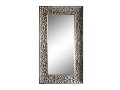 Shop for Stein World Framed Mirror, 12891, and other Living Room Mirrors at Stein World in Memphis, TN.