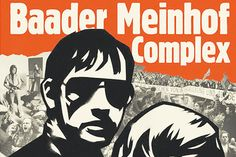 There's a Name for That: The Baader-Meinhof Phenomenon - The Science of Society