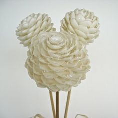 sea shells crafts ideas | Craft Ideas