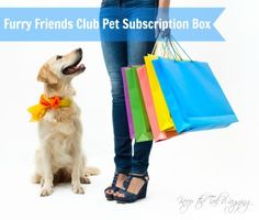 http://www.keepthetailwagging.com/furry-friends-club-box-september-2014-giveaway/