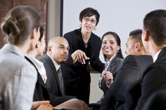 Find your next networking event