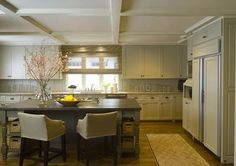 More Kitchen Ceiling lighting ideas | Home Decor | Pinterest