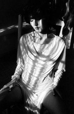 Photo by Jean Loup Sieff