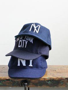 blue baseball caps - men's fashion style ....