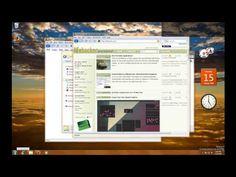 The Best New Windows 7 Keyboard Shortcuts